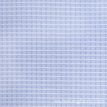 TC Dobby fabric Ready Fabric Gentleman Shirting Fabric